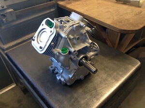 New Kohler Short Block