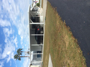 Zephyrhills 55+ mobile home