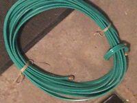 Boyau d'arrosage pour irrigation