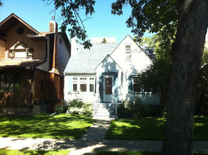 Fantastic Cash Flowing home 2 blocks from U of A