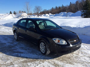2010 Chevrolet Cobalt Berline LS