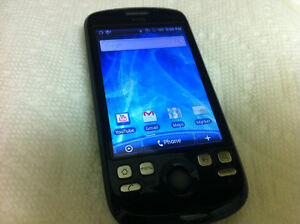 Cell Phone HTC Magic[ Rogers ]