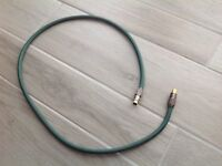 IXOS S-Video Cable SVHS 1m Long