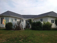 """Unique Bungalow in OROMOCTO """"Butterfly Design"""""""