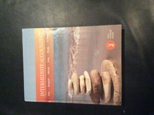 Intermediate Accounting-Tenth Canadian Edition Volume 2