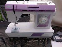 Spares or repair vintage sewing machines