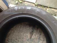 Winter tyres for sale!!
