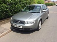 All classifieds in kent gumtree audi a4 19tdi 130 manual fandeluxe Image collections