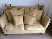Second hand Handmade Sofa for Sale