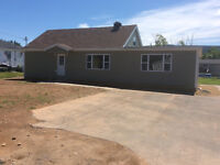 A MUST SEE!!! COMPLETELY RENOVATED
