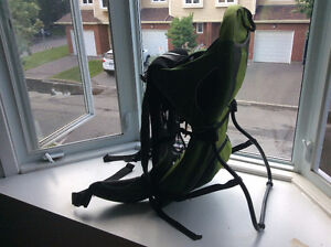 Kelty Kids FC1 Child carrier