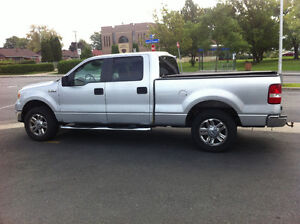 2008 Ford Pickup Truck *Very good condition*