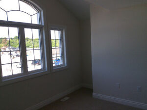 Rooms available for students (3minute drive to Trent) Peterborough Peterborough Area image 8