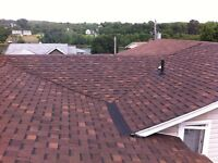 Fawcetts Roofing & Contracting