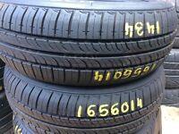 175/65/14 185/55/15 165/60/14 165/65/14 185/60/14 195/60/14 165/70/14 TYRE SHOP tyres