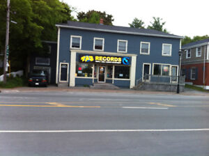 1274 BEDFORD HWY.  -  PRIME RETAIL/OFFICE SPACE