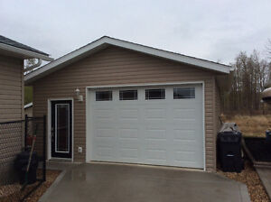SINGLE FAMILY HOME, ONE LEVEL For Sale