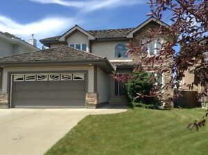 Beautiful 2-story house in donsdale Edmonton Edmonton Area image 1