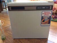 Small Electra freezer