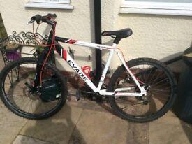 Apollo Evade Mans bike, Hall Green, B28