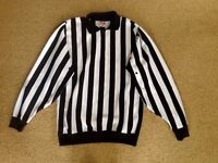 Hockey Referee Jersey