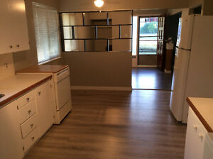 newly renovated 3 /4 bedrooms, Rancher, North Delta