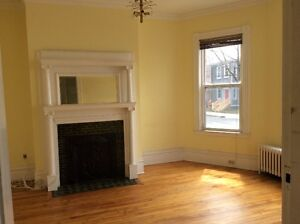 4 BEDROOM HOUSE CLOSE TO DAL KINGS COLLEGE HOSPITALS