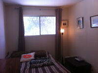 FURNISHED ROOM CLOSE TO NORTHGATE