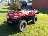 Used Quad for Sale in Manchester | Motorbikes & Scooters