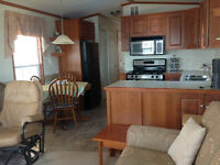 Cottage Turn-Key on Beautiful Grand Lake-NO PROPERTY TAXES