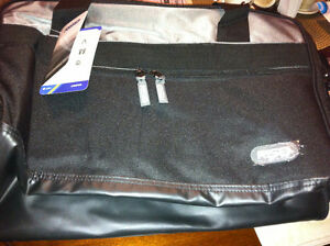 Brand new Carry-On Travel Bag