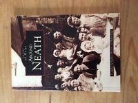 Neath books