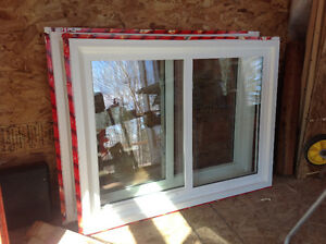 "48""large by 36 height windows"