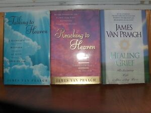 SPIRITUAL BOOKS Windsor Region Ontario image 1