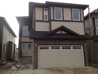SHOW HOME BRAND NEW 4BEDRMs, 2MASTER BDRMs 4Bath RMs Today!