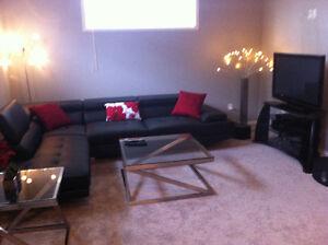 Townhouse Condo for rent in Ellerslie Edmonton Edmonton Area image 2