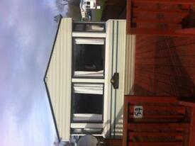 Willerby Westmorland FREE UK DELIVERY 35x12 2 bedrooms pitched roof offsite