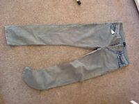 """Asos Jeans. 34"""" w 32 regular leg."""