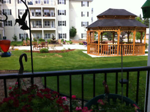 FAMILY-OWNED CONDO SUITE AVAILABLE 4 RENT PRIVATELY IN HUMBOLDT