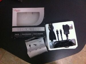 I am selling this power kit for a DSi,DSiXL,DS LITE