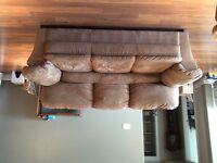Palliser 3 seater Sofa