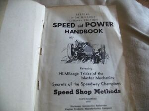 car speed book Kawartha Lakes Peterborough Area image 2