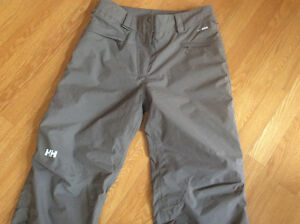 HH ski or snow board pants