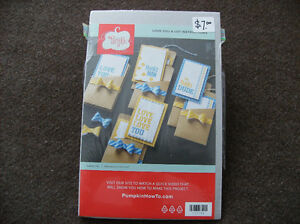 STAMPIN UP   STAMPERS Cornwall Ontario image 8