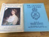Royal Gift Books