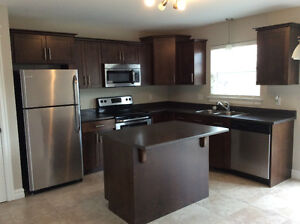 Priced to Sell Semi located in Dieppe
