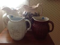 Antique and Collectable Yard Sale 12614 Hwy#2 Lower Onslow