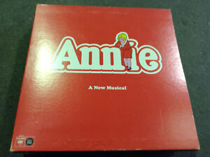 Vinyl Records Collectible Children's & over 2000 records $2 each