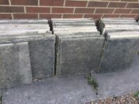 Slabs - concrete free to collect