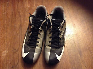 Men's Nike football cleats for sale